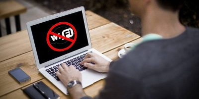 How to Fix a Mac with WiFi Problems and Dropping Connection