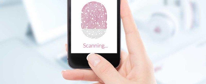 mastercardbiometrics-mobile