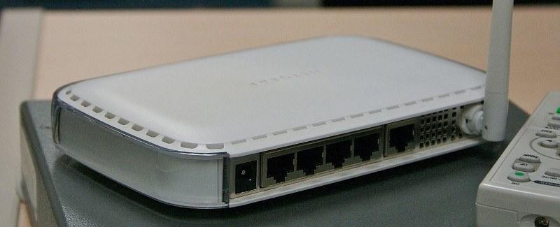 prepaidnet-router