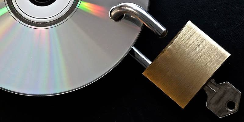 How to Remove DRM from Your Music and Movies - Make Tech Easier