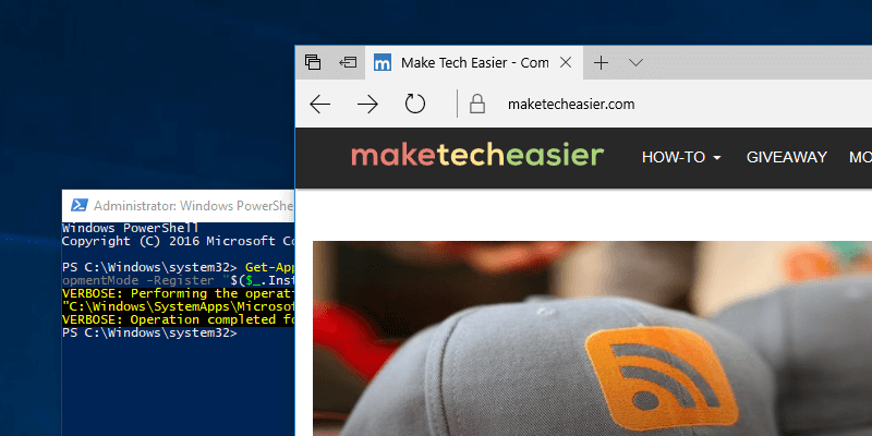 reset-edge-browser-win10-featured