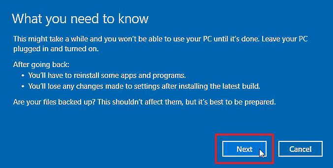 restore-previous-build-windows-10-4