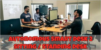smart-desk-2-featured