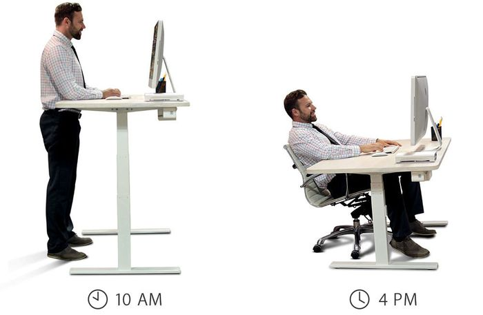 smart-desk-2-standing-vs-sitting
