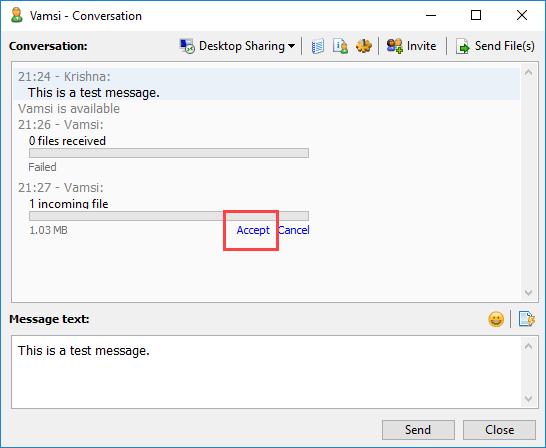 softros-lan-messenger-accept-transfer