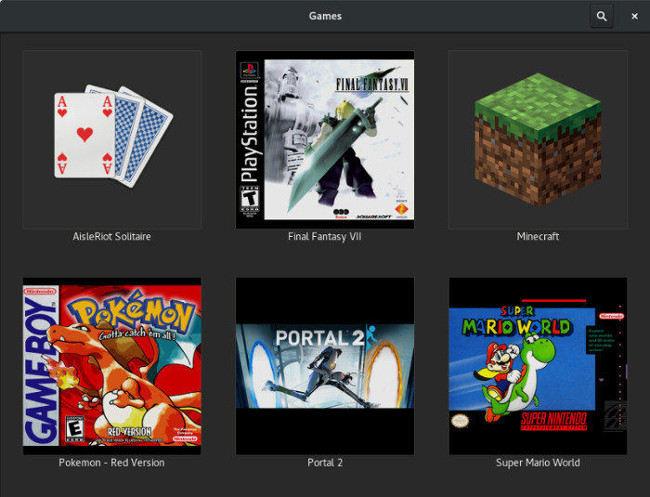 steam-alternatives-gnome-games