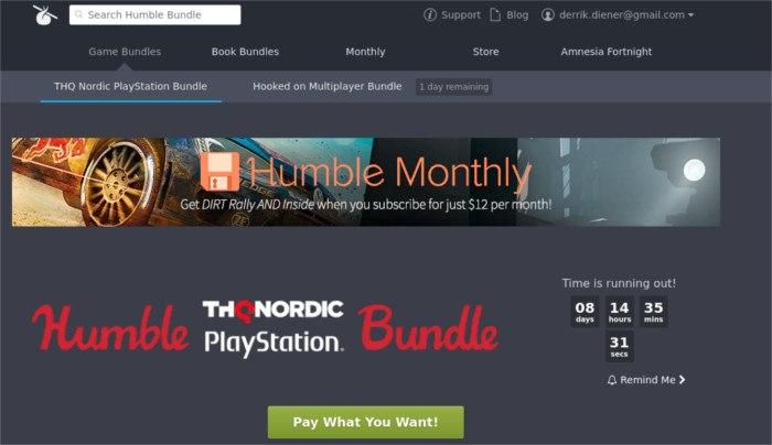 steam-alternatives-humble-bundle