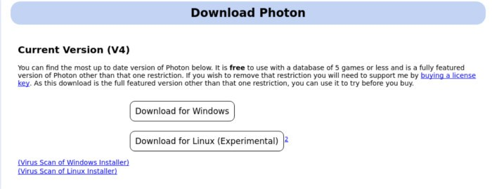 steam-alternatives-photon