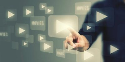 Best Free Sites to Legally Stream Movies