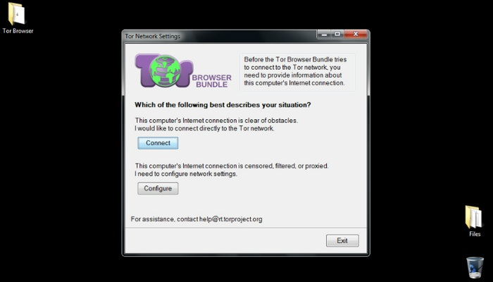 How to Install TOR Browser to a USB Drive - Make Tech Easier
