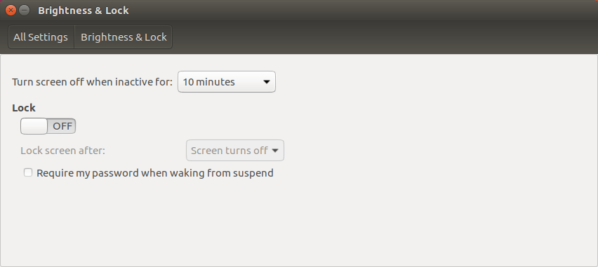 How to Enable Automatic Login in Ubuntu - Make Tech Easier