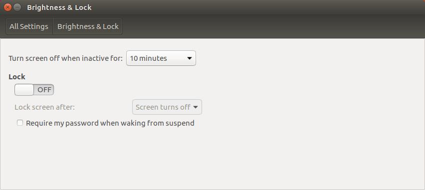 ubuntu-autologin-2