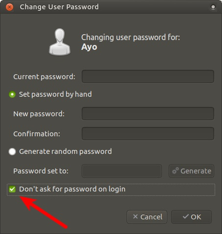 ubuntu-autologin-mate-2