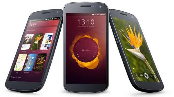 ubuntugnome-smartphone