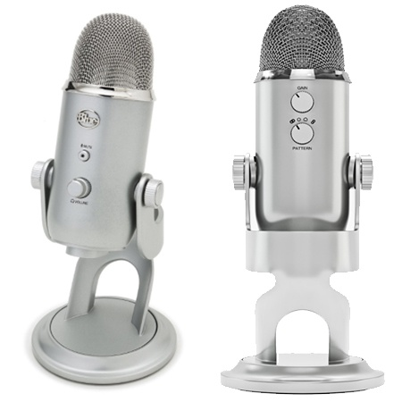 using-blue-yeti-front-back