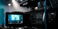 Top Free Video Converters for Windows