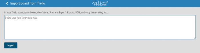 wekan-import-from-trello-json