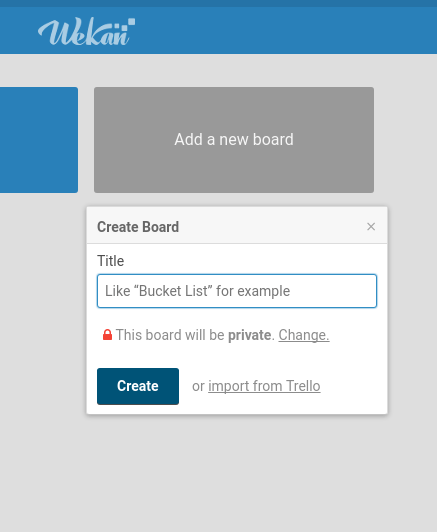 wekan-import-trello