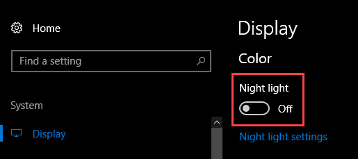 win10-night-light-enable-night-light