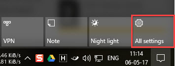 win10-night-light-select-settings