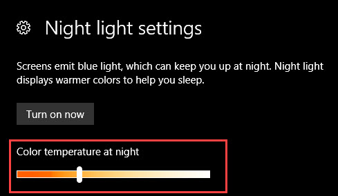 win10-night-light-set-color-temperature