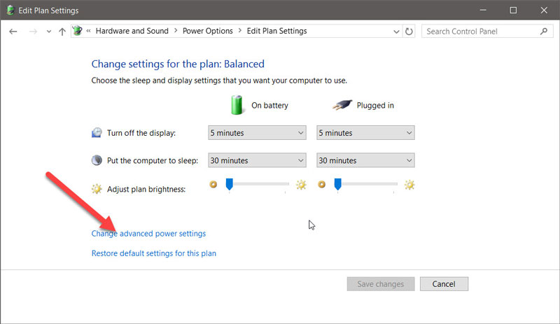 windows10-power-plan-advanced-settings