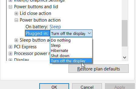 windows10-power-plan-change-power-button-action-2