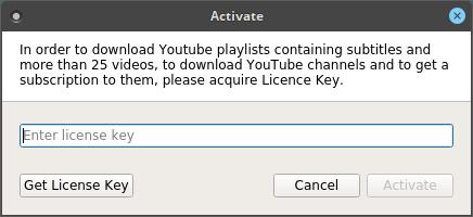 4k-video-downloader-activation