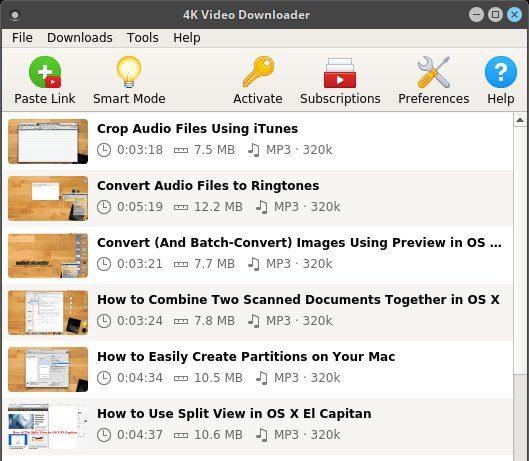 [Image: 4k-video-downloader-downloaded-videos.jpg]