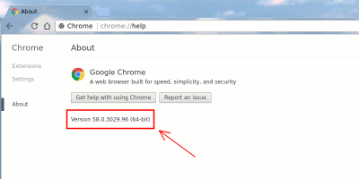 64-bit-google-chrome-featured