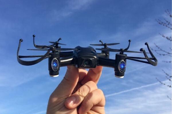 drive-genius-5-license-drone