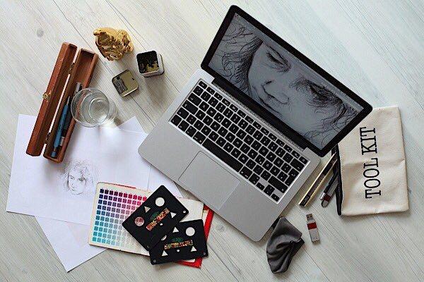 graphic-design-certification-content