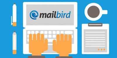 Keep It Private with Mailbird Pro: Lifetime Plan