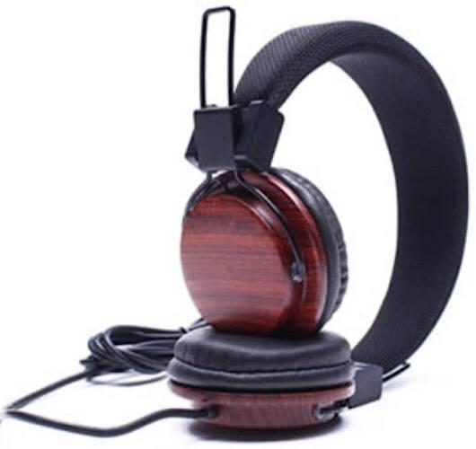 mailbird-pro-headphones