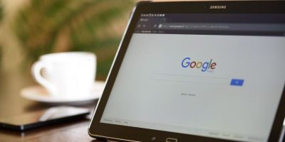 5 Extensions to Make the Most of Chrome's Omnibox