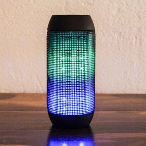 pagico-speaker