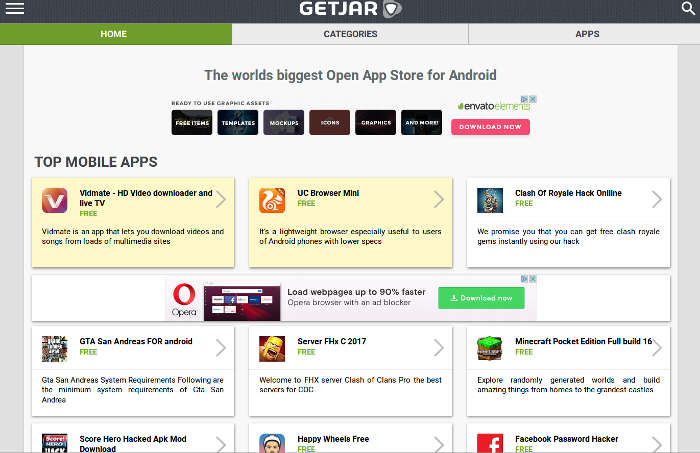 play-store-alternatives-02-getjar
