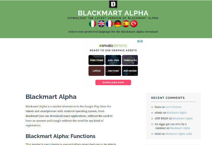 play-store-alternatives-05-blackmart