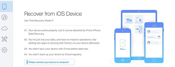 primo-iphone-data-recovery-recover-device-inst