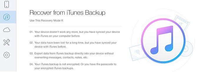 primo-iphone-iphone-recovery-recover-backup-inst