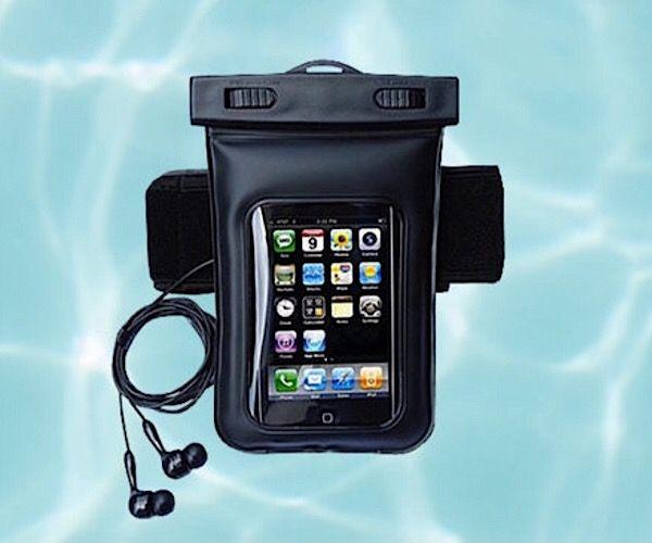 soverin-plan-subscription-waterproof