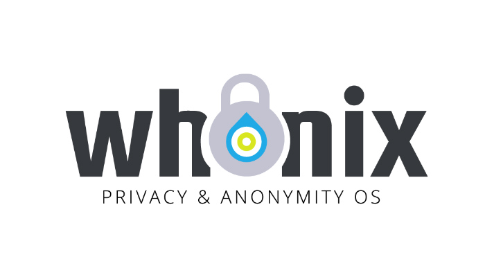 Whonix_linux
