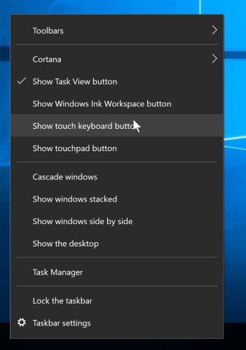windows-10-emoji-menu