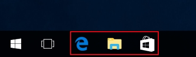 windows-10-shortcuts-taskbar