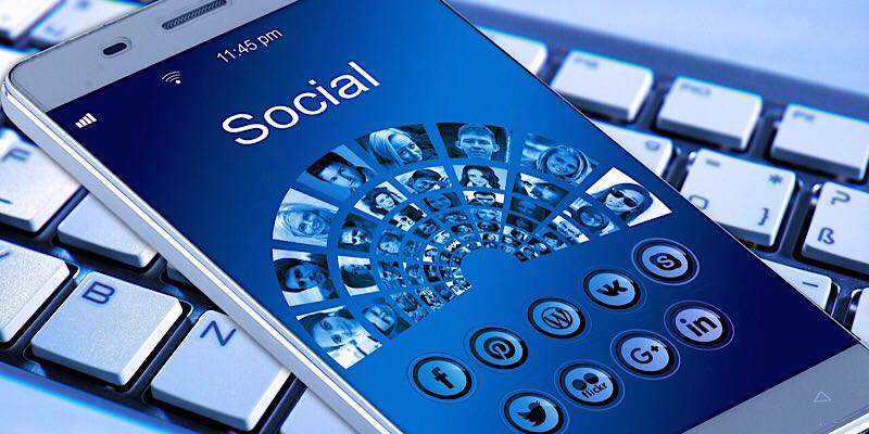social Networking (Media)