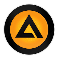 AIMP Media Player