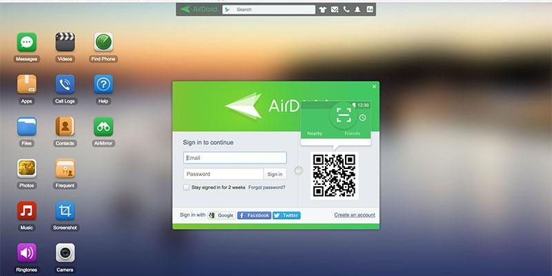 airdroid-featured