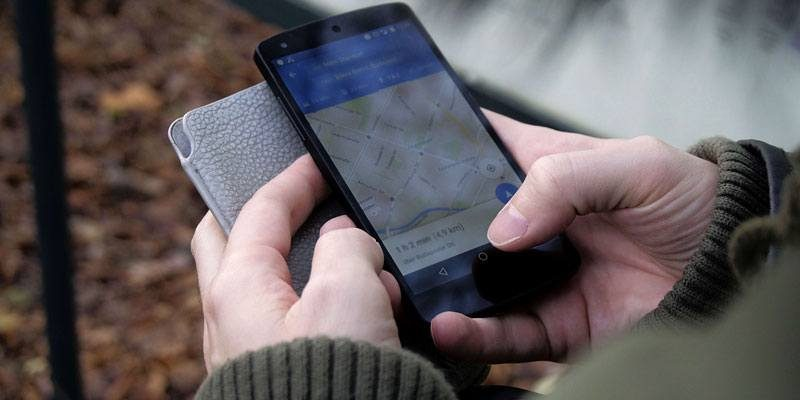 How to Use Find My Device to Locate Lost Android Phone - Make Tech