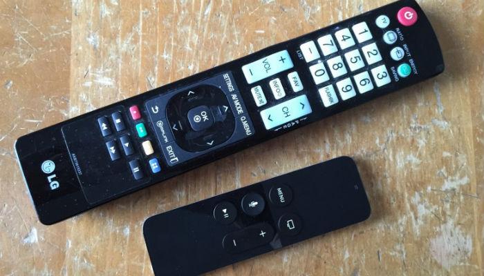 apple-tv-old-remote