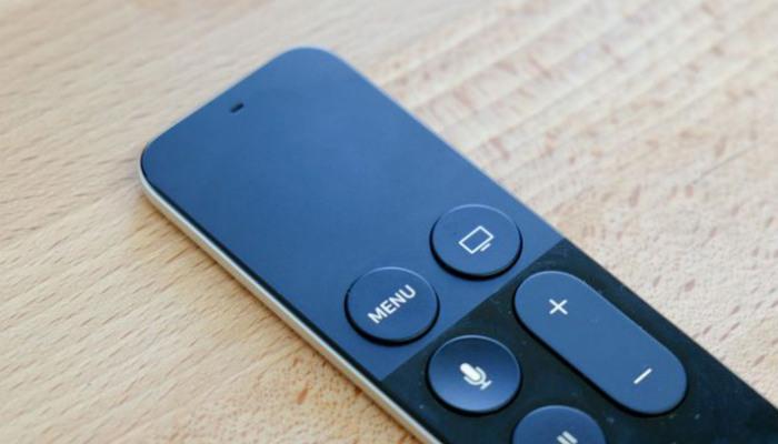 apple-tv-siri-remote